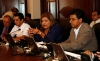 presidencia-panama-informe-gabinete-mayo-17