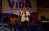 varela-concierto-por-la-vida-17.jpg