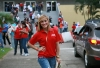 baseball-world-cup-2011-panama-1