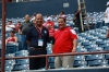 baseball-world-cup-2011-panama-119