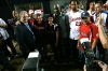baseball-world-cup-2011-panama-131