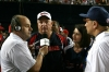baseball-world-cup-2011-panama-132
