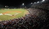 baseball-world-cup-2011-panama-21