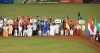 baseball-world-cup-2011-panama-39