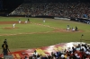 baseball-world-cup-2011-panama-67