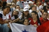baseball-world-cup-2011-panama-68