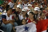 baseball-world-cup-2011-panama-69
