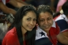baseball-world-cup-2011-panama-70