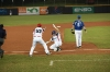 baseball-world-cup-2011-panama-71
