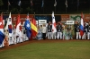baseball-world-cup-2011-panama-78