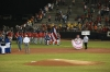 baseball-world-cup-2011-panama-82