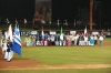 baseball-world-cup-2011-panama-83