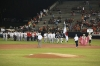 baseball-world-cup-2011-panama-85