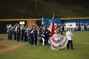 baseball-world-cup-2011-panama-90