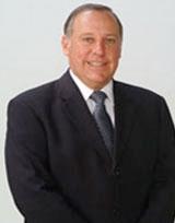 ministro-alberto-vallarino