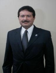 ministro-roberto-henriquez
