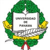 universidad-nacional-thumb