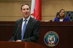 ministro-augusto-arosemena-asamblea