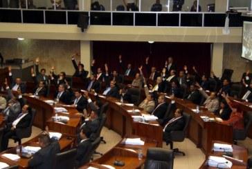 Beneficiarán comunidades en la provincia de Veraguas