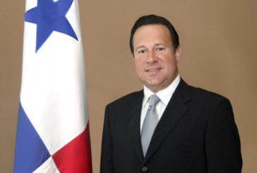 Vicepresidente y Ministro de Relaciones Exteriores de Panamá, S. E. Juan Carlos Varela R., participará de la Reunión de países miembros del Sistema de la Integración Centroamericana con el Secretario General de la Naciones Unidas, Ban Ki-moon