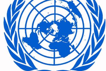 Países de América Latina y el Caribe acuerdan estrechar colaboración para mejorar uso  de estadísticas