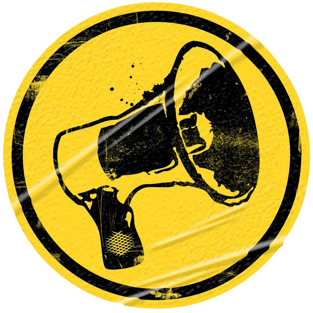 denuncias y quejas en tupolitica.com