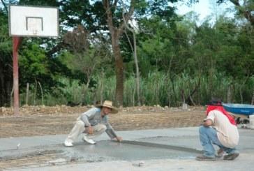 Gobierno Nacional autoriza desembolso de B/. 9,345,000.00 para obras comunitarias