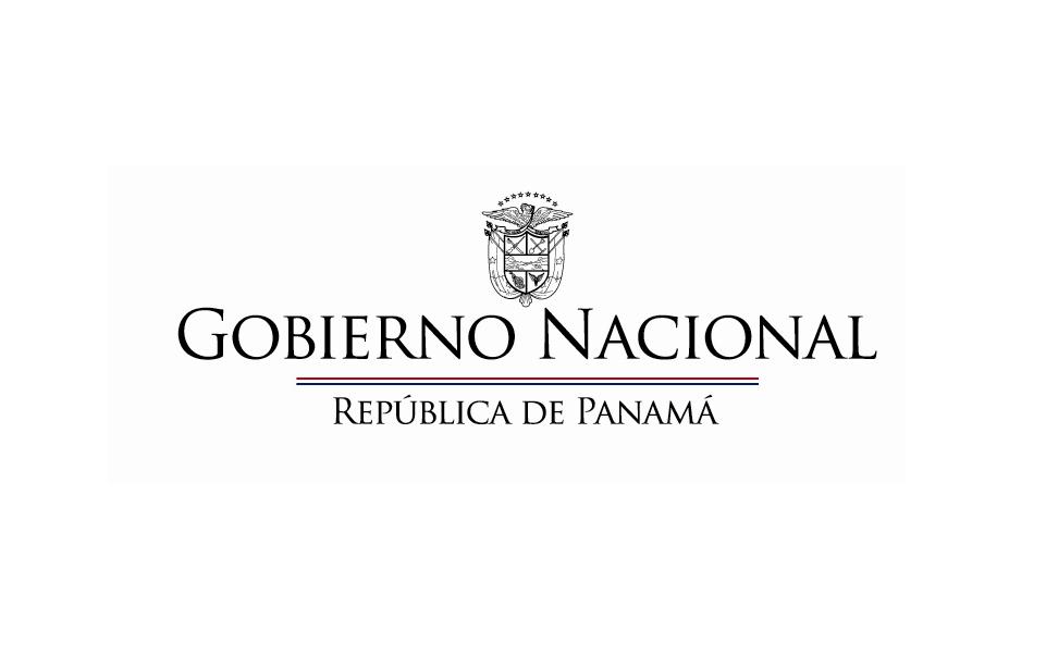 Gobierno Nacional - República de Panamá