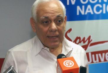 Frente Nacional para detener pretensiones dictatoriales de Martinelli, Doens