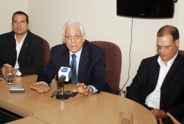 CEN del PRD rechazó la segunda vuelta electoral