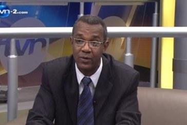 Directivo del PRD pide investigar gravísima anomalía
