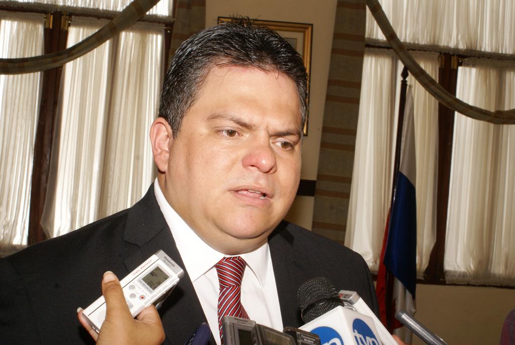 Carlos Pérez Herrera