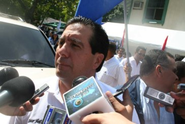 Torrijos Encabeza en Bolivia Misión de la OEA para Elecciones
