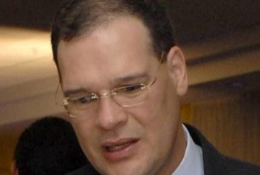 González pide la nulidad de las investigaciones hechas en su contra