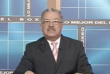 Comentarios Políticos de Juan Carlos Tapia del 8 de Septiembre 2011
