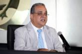 """""""CON CD, A PARTIR DEL 2019, HABRÁ PROGRESO Y JUSTICIA VERDADERA"""": CAMACHO"""