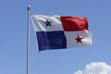 Fervor patriótico podrá ser manifestado a través del uso de los símbolos de la nación
