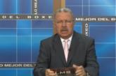Importante Análisis de las Campañas Politicas por Juan Carlos Tapia