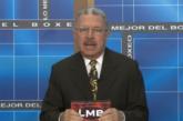 Comentarios Políticos de Juan Carlos Tapia – 19 de septiembre 2013