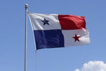 3 de noviembre de 1903: Panamá se separa de Colombia