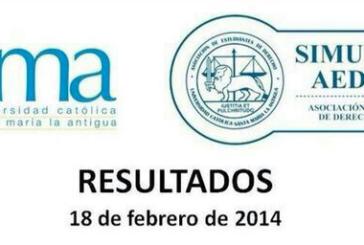 Varela gana simulacro de votación en la USMA