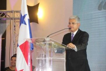 Fotos: Conferencia de Prensa del Alcalde Electo de la Ciudad de Panamá