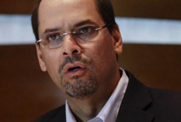 """""""No veo la fórmula del control de precios pero hay que dar voto de confianza"""": Arias"""