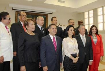 La Comisión de Relaciones Exteriores revisará cambios al sistema consular