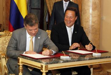 Panamá y Colombia relanzarán Proyecto de Interconexión Eléctrica