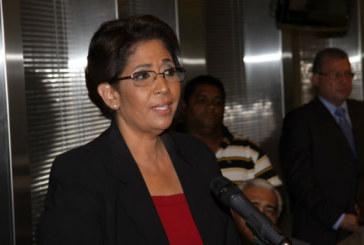MP inicia investigación por supuestas irregularidades en Juntas Comunales y Municipios