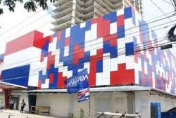 PRD espera participación activa del TE en elecciones internas