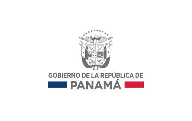 Guardia es trasladado a El Renacer por petición de fiscalías anticorrupción