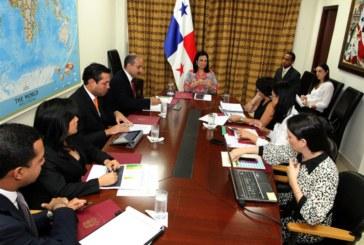 Comisión de Transparencia Consular, en marcha