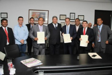 Bancada PRD tiene 25 diputados